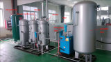 Hot Sale High Purity and Cheap Psa Nitrogen Machine for Industry From Jiangyin