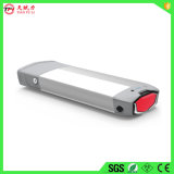 Good Price 48V Lithium Ion Electric Bicycle Battery Pack