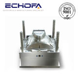 Professional Supplier of Injection Mold