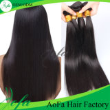 100% Unprocessed Virgin Human Hair Extension Brazilian Remy Hair