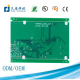 Custom Home Use Treadmill Motor Controller Board for Fitness Equipment Manufacturer