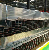 Hot Sells Products of Pre-Galvanized Steel Tubes in Tianjin Youfa