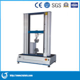 Universal Material Tensile Strength Test Equipment/Laboratory Instruments