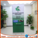 Digital Print Roll up Banner for Advertising