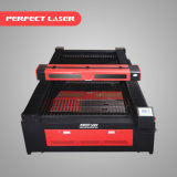 Mixed Laser Metal Cutting Machine for Metal and Nonmetal Materials