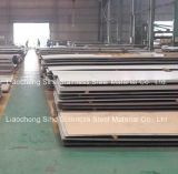 ASTM 310S Stainless Steel Sheet From China Suppliers with Good Prices