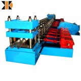 Highway Guardrail Roll Forming Machine Two Waves and Three Waves