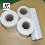 Co-Extruded Transparent Film PE/PA Packing Film Rolls