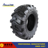 Industrial R4 16.9-28 Cheap Industrial Tractor Tire