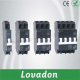 Best Se SA Series Hydraulic Magnetic Circuit Breaker