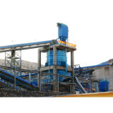 Reasonable Price and Stable Belt Conveyor Machine