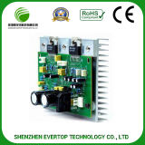 High Quality SMT/DIP PCB Assembly (PCBA) with One Stop Service