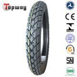 Wholesale Motorcycle Tyres & Inner Tubes