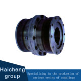Cl Type Gear Coupling for Construction Machinery