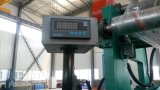 2 Roll Mixing Mill for Rubber, Roll Mixing Mill