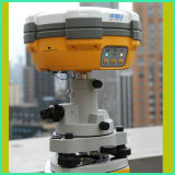 V30 Easy Operation High Precision Gnss Rtk GPS Price Cheap