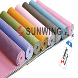 Wholesale Custom PVC Yoga Mats
