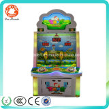 2016 Latest Indoor Arcade Amusement Lottery Coin Operated Kids Game Machine