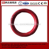 Drop Forged Round Ring
