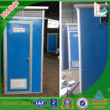Prefabricated Sandwich Panel Toilet/Movable Toilet