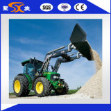 Hot Sales High-Quality Tractor Front Loader with Best Price