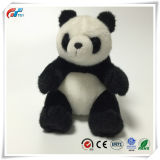 Competitive Price Factory Custom Plush & Stuffed Panda Bear Toys