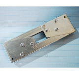 Container Side Guard Bracket L440