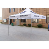 6-8 Person Transparent PVC Tent Membrane 6X9m Pagoda Gazebo Apro Beach Big Lots for Sale Jeep Top Roof Grow