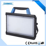 New Designed 3800lm 45W LED Work Light