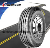 8r22.5 9r22.5 Top Quality Factory Triangle Truck Tyre