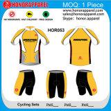Honorapparel Custom Professional Cycling Wear