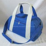 Adjustable Shoulder Outdoor Travel Bag Sport Camping Bags