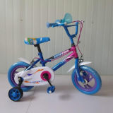 New Style Colorful 12 Inches Girl BMX