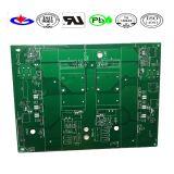 OEM PCB Manufacturer Customize PCB Circuit Board