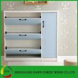 Home Furniture Shoe Storage Cabinet