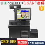 POS for Sale Cash Register Tray POS Inventory System
