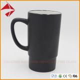 Wholesale Fashionable Novelty Ceramic Beer Mug/Ceramic Mug/Tea Cup Set with Christmas