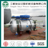 Carbon Steel Suction Drum with Thermowell (V099)