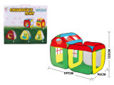 Outdoor Toys Children Square Tent Toy (H9224045)