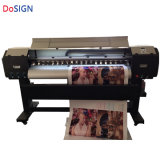 Best Wholesale 1.9m Fast Transfer Paper Printing Machine Dye Sublimation Printer
