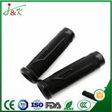 Silicone Handle/Grips Both OEM and ODM Are Welcomed