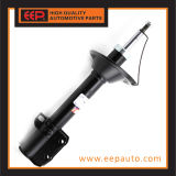 Car Shock Absorber for Subaru Forester Bg9 4WD 335021