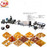 Puff Snacks Food Production Line Price