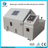 Nss Salt Spray Laboratory Test Device