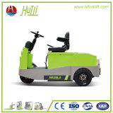 Qb50 Electric Tow Tractor Master