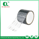 OEM Vhb Adhesive Foam 3m Reflective Tape