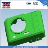 Electronic Box Enclosure Plastic Injection Moulding Making Manufacturer