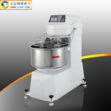 Best Selling and Cheap Commerical Pizza Equipment Dough Mixer