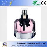 France Pairs AAA Quality Body Spray Fragrance Perfume