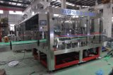 Water Liquid Bottle Washing Filling and Capping Machine